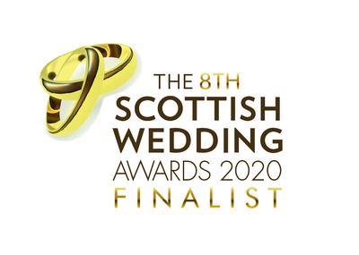 Finalist Logo _ ScotWEDA 2020-01