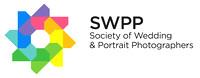 SWPP 2017