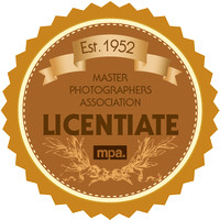 licentiate_medal