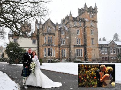 John Carroll Photography & Videography Glasgow Lanarkshire Scotland