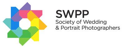 The MPA - John Carroll Photography & Videography Glasgow Lanarkshire Scotland
